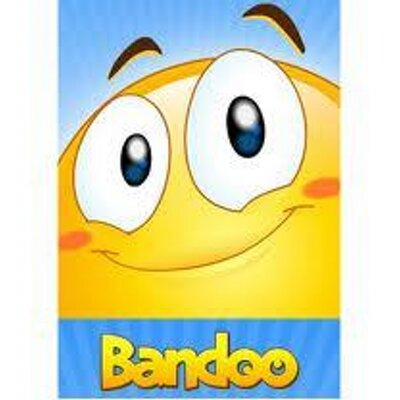 bandoo winks facebook