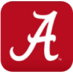Twitter Profile image of @AlabamaFTBL