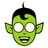 Have_Geek's avatar