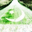 Pakistan07 reasonably small