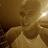 Lex_Tibbs's avatar
