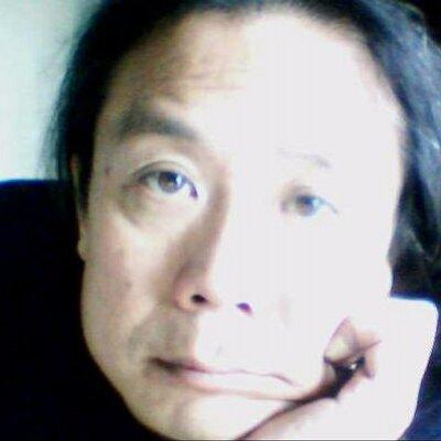 Terry Liu naked