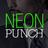 Neonpunch.com