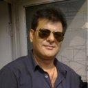 Sanjeev Dev Malik