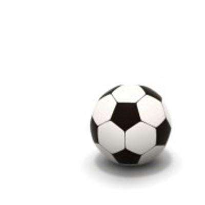 SoccerLiveStreams on Twitter: