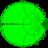 Smithdiagramm0 normal