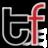 TechFever Network