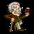 Rotoprofessor's avatar