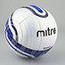 spl_mitre_ball_bigger.jpg