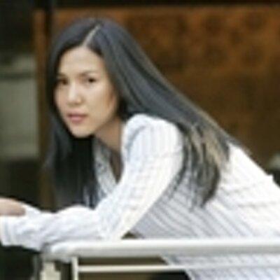 Sukie Kim naked 370
