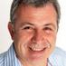 John Broons Profile Image