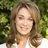 Lisa Friedman Bloch - lfbwriter