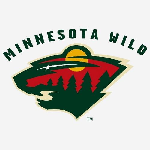 Mn wild tickets mnwildtickets twitter - Minnesota wild logo ...