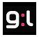@grupolink_chile