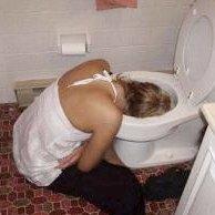 https://pbs.twimg.com/profile_images/1495349248/funny_drunk_girl_006.jpg_320_320_0_9223372036854775000_0_1_0_400x400.jpg