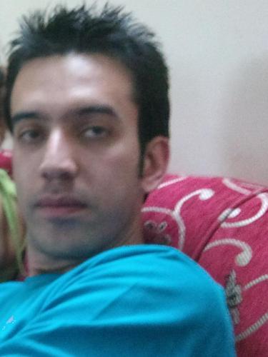 mohammad reza hekmat (@mohammadrezahek)   Twitter