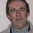 Photo de profile de Hans Chr. Faerden