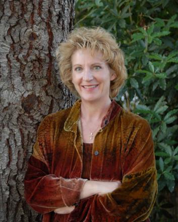 Louise Duhamel