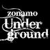 Zonamo Underground's Twitter Profile Picture