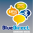 Bluedirect