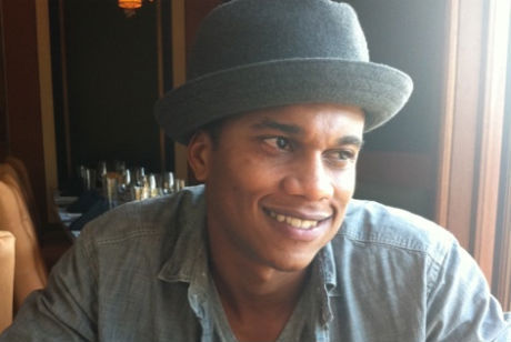 cory hardrict net worthcory hardrict wife, cory hardrict, cory hardrict net worth, cory hardrict and keke palmer, cory hardrict gran torino, cory hardrict movies, cory hardrict instagram, cory hardrict net worth 2015, cory hardrict parents, cory hardrict american sniper, cory hardrict mac and cheese, cory hardrict on sister sister, cory hardrict net worth 2014, cory hardrict and tia mowry, cory hardrict and tia, cory hardrict imdb, cory hardrict brotherly love, cory hardrict vegan, cory hardrict mother, cory hardrict twitter