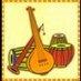 Music_India