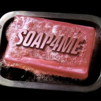 soap4me | Social Profile
