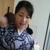 Momoki Sakura