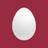 maron_syobon's icon