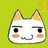@mie_furu