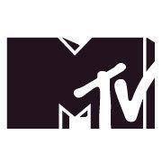 @MTVnetherlands