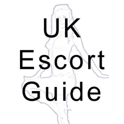 escort liste escirtguide