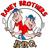 Raney Brothers BBQ's Twitter avatar