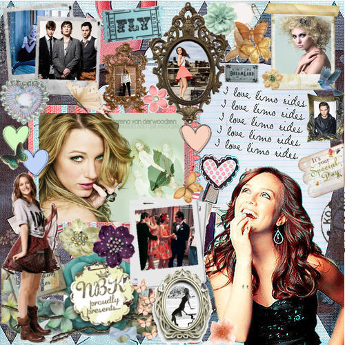 Wedding Gift Ideas For Friends Philippines : GossipGirl Argentina (@GossipGirl_ARG) Twitter