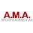 A.M.A. Sports Agency