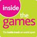 @insidethegames