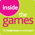 Photo of insidethegames's Twitter profile avatar