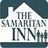 Samaritan Inn Thrift