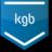 KGB Trends UK