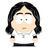 tshimizu21-M3 (@tshimizu21)