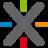 XWiki.org's Twitter avatar