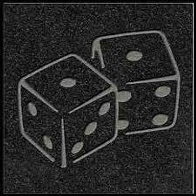 7 11 Dice Game