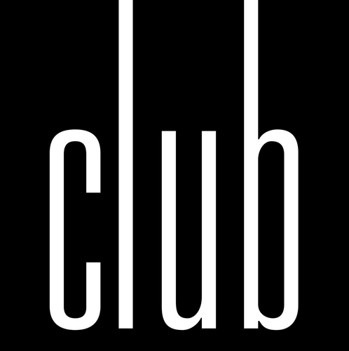Club Magazine's profile