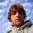 @frtommy Profile picture
