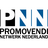 PromovendiNetwerkNL