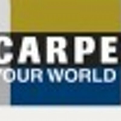 Carpet Your World Carpetyourworld Twitter