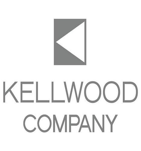@KellwoodCareers