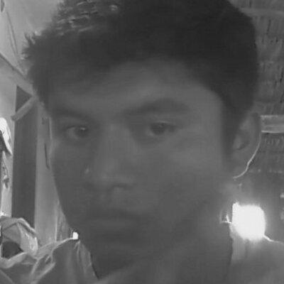 Andres Adrian Puga M