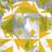 Hamish_Smith_08's avatar'