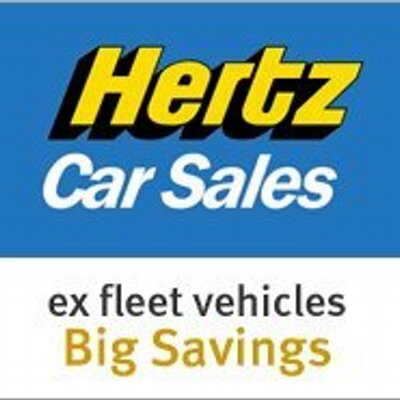 hertz car sales hertzidahofalls twitter. Black Bedroom Furniture Sets. Home Design Ideas